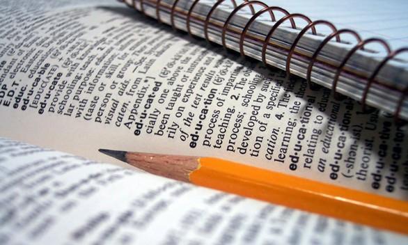 mẫu lời cảm ơn hay cho luận văn, tiểu luận - Luận Văn 668